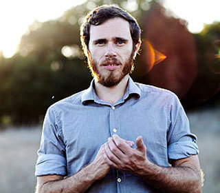 3 Nights in Heaven: James Vincent McMorrow + Brett Dennen + Scott Matthew