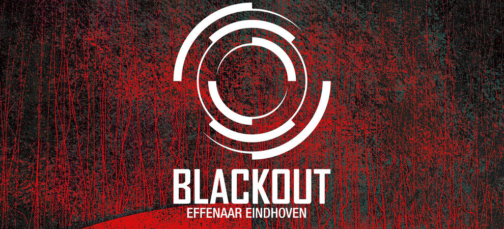 Blackout: o.a. Gridlok + BTK + Black Sun Empire