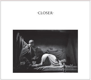 Closer (a Joy Division Tribute from Peter Hook)